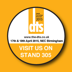 DTS AME Group Exhibitors 2015