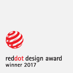 AME Group, Red Dot Design Award, Jigtech Pro