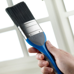 AME Group, LG Harris, No Loss 3G Paint Brush