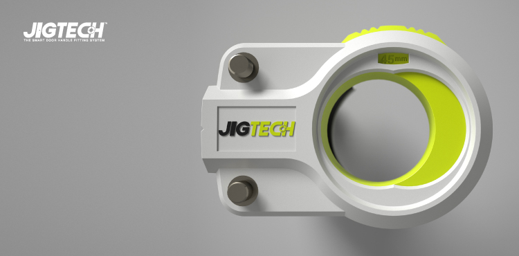 Jigtech, AME Group, Dale Hardware, Joinery, Product Design